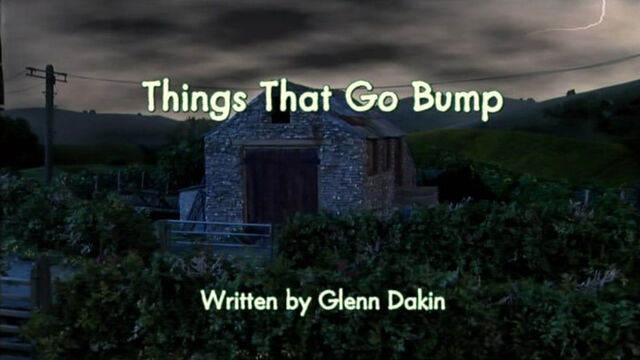 File:Things That Go Bump title card.jpg