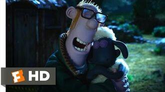 10) Movie CLIP - Defeating Trumper (2015) HD