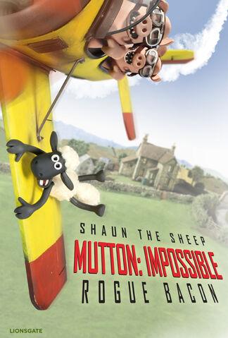 File:Mutton Impossible Lionsgate logo.jpg