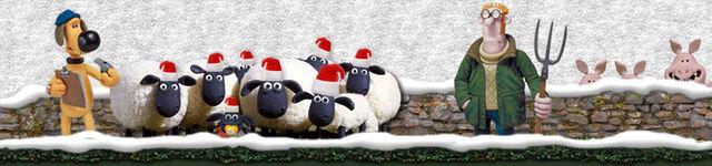 File:Flock Header.jpg