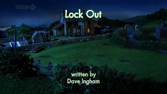 File:Lock Out title card.jpg