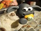 Timmy avatar 4x3
