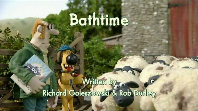 File:Bathtime title card.jpg