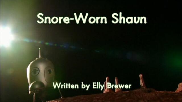 File:Snore-Worn Shaun title card.jpg