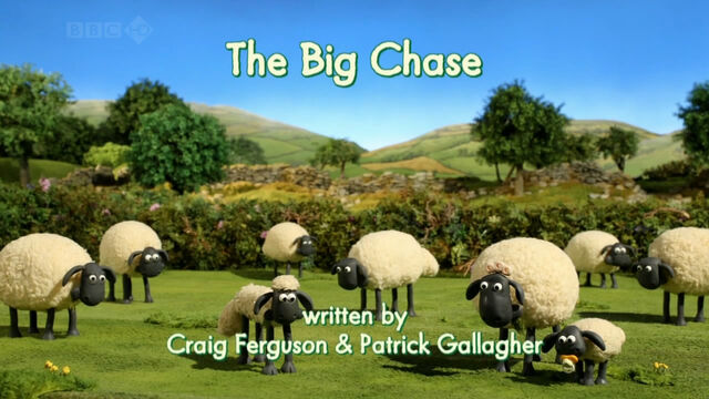 File:The Big Chase title card.jpg