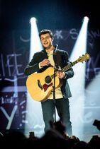 2015-Juno-Awards-Show8