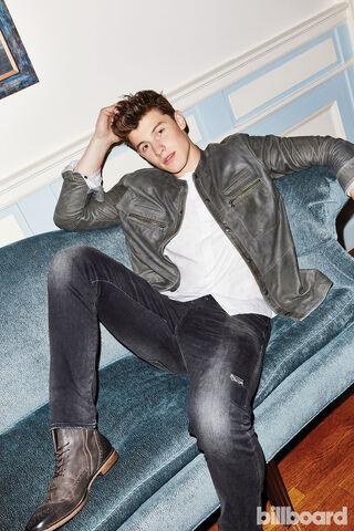 File:Billboard-2016-Shoot-2.jpg