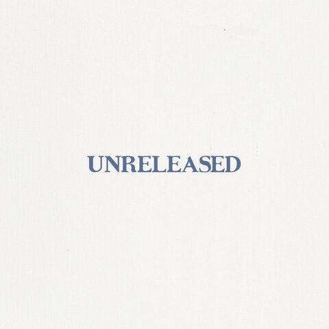 File:Unreleased.jpg