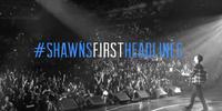 ShawnsFirstHeadlines