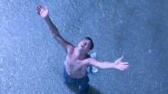 Andy-Rain