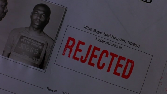 File:Red-Rejected.png