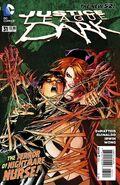 Justice League Dark Vol 1-31 Cover-1