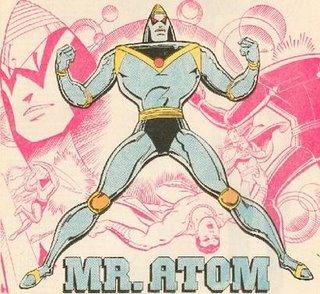 File:Mr. Atom 01.jpg