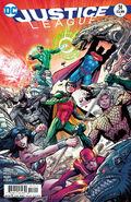 Justice League Vol 2-51 Cover-1