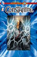 Constantine Futures End Vol 1-1 Cover-2