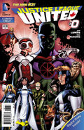 Justice League United Vol 1-0 Cover-3