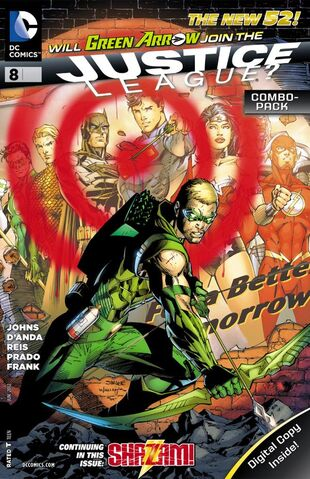 File:Justice League Vol 2-8 Cover-4.jpg
