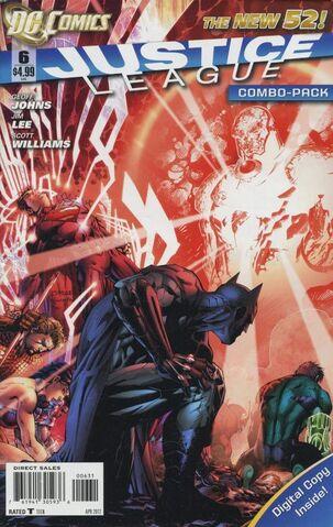 File:Justice League Vol 2-6 Cover-4.jpg