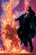 The Phantom Stranger Vol 4-3 Cover-1 Teaser