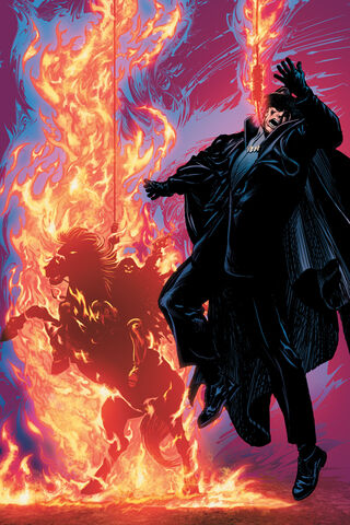 File:The Phantom Stranger Vol 4-3 Cover-1 Teaser.jpg