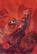 Trinity of Sin Pandora Vol 1-5 Cover-4 Teaser
