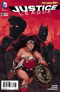 Justice League Vol 2-39 Cover-2