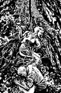 Swamp Thing Vol 5-6 Cover-2 Teaser