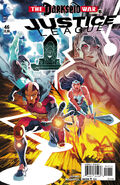 Justice League Vol 2-46 Cover-1