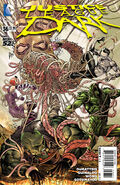 Justice League Dark Vol 1-36 Cover-1