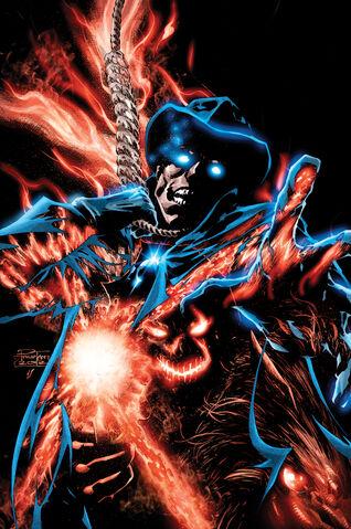 File:The Phantom Stranger Vol 4-3 Cover-2 Teaser.jpg