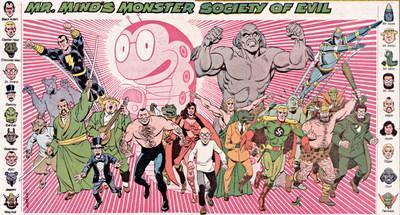 File:Monster Society of Evil.jpg