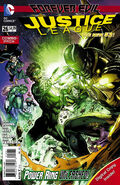 Justice League Vol 2-26 Cover-4