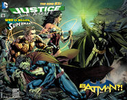Justice League Vol 2-19 Cover-1