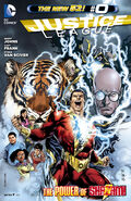 Justice League Vol 2-0 Cover-2