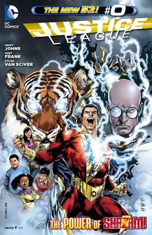File:Justice League Vol 2-0 Cover-2.jpg
