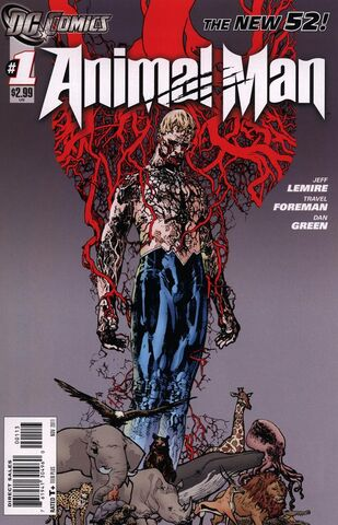 File:Animal Man Vol 2-1 Cover-3.jpg