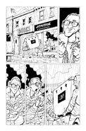 Doctor Fate Volume 4 Artwork-1