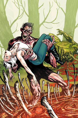 File:Swamp Thing Vol 5-11 Cover-1 Teaser.jpg