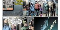 The Curse of Shazam! Part 11