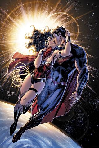 File:Justice League Vol 2-12 Cover-5 Teaser.jpg
