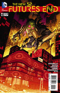 Futures End Vol 1-43 Cover-1
