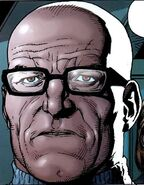 Doctor Sivana - New 52