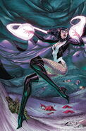 Justice League Dark Vol 1-38 Cover-1 Teaser