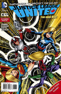 Justice League United Vol 1-4 Cover-4