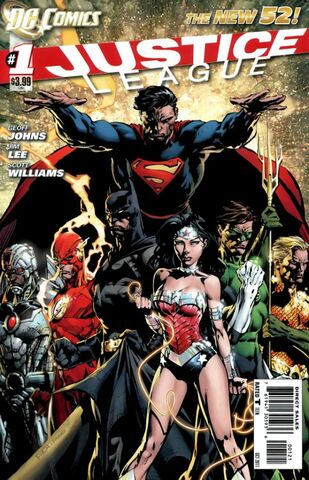 File:Justice League Vol 2-1 Cover-2.jpg