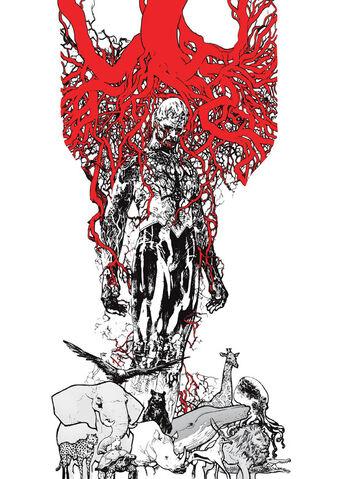 File:Animal Man Vol 2-1 Cover-4 Teaser.jpg