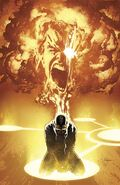 Futures End Vol 1-5 Cover-1 Teaser