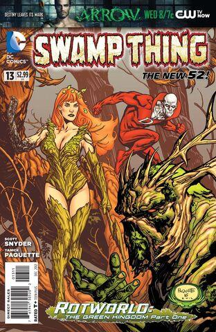 File:Swamp Thing Vol 5-13 Cover-1.jpg