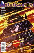 Futures End Vol 1-35 Cover-1