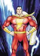 Captain Marvel 01